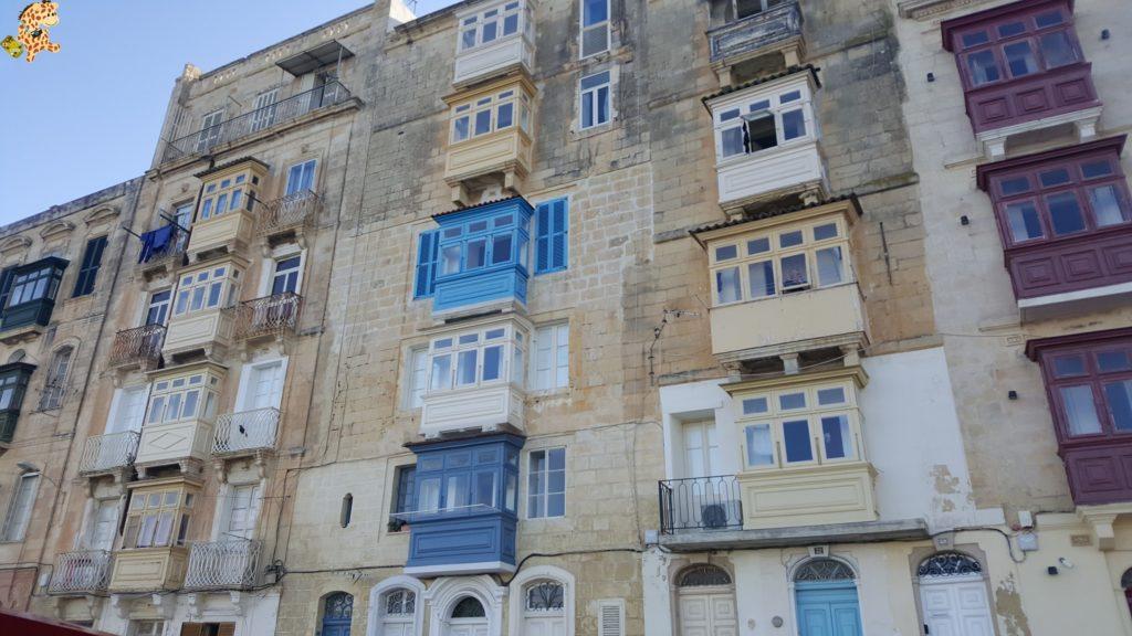 MALTA EN 4 DIAS 4 1024x576 - Malta en 4 días: Marsaxlokk, Gruta azul y templos de Hagar Qim&Mnajdra