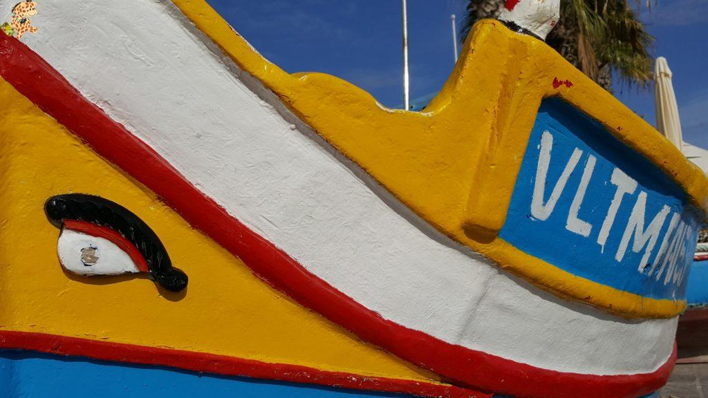 MALTA EN 4 DIAS 8 1024x576 - Malta en 4 días: Marsaxlokk, Gruta azul y templos de Hagar Qim&Mnajdra