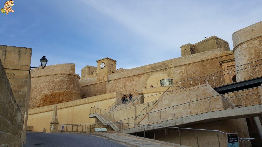 gozo malta 10 1024x576 - Malta en 4 días: Mdina y Gozo