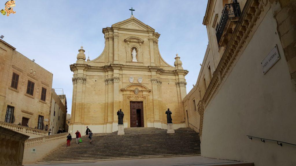gozo malta 11 1024x576 - Malta en 4 días: Mdina y Gozo