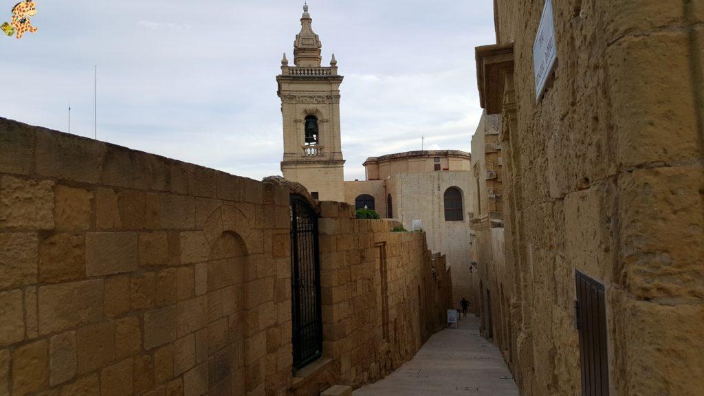 gozo malta 12 1024x576 - Malta en 4 días: Mdina y Gozo