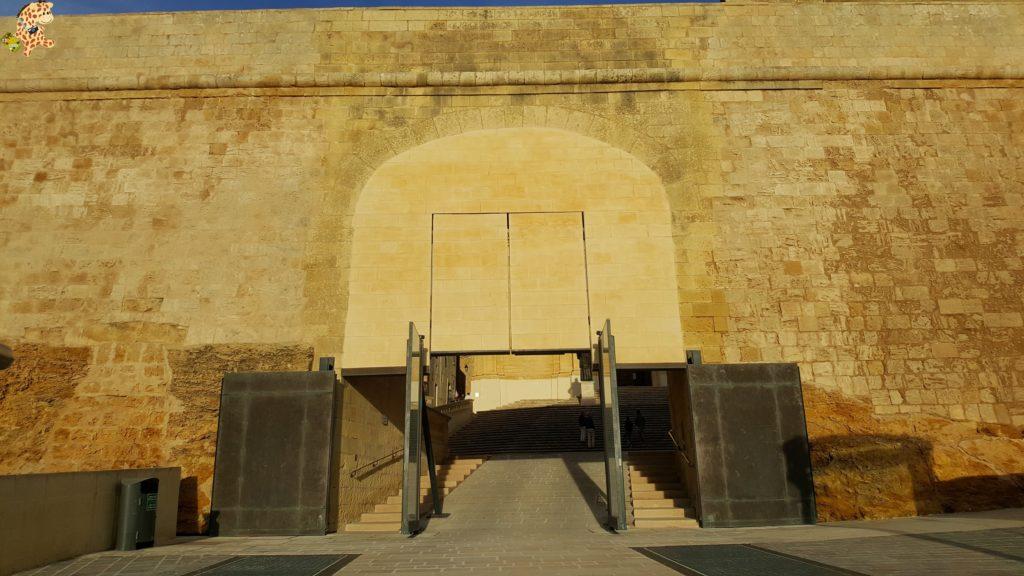gozo malta 14 1024x576 - Malta en 4 días: Mdina y Gozo