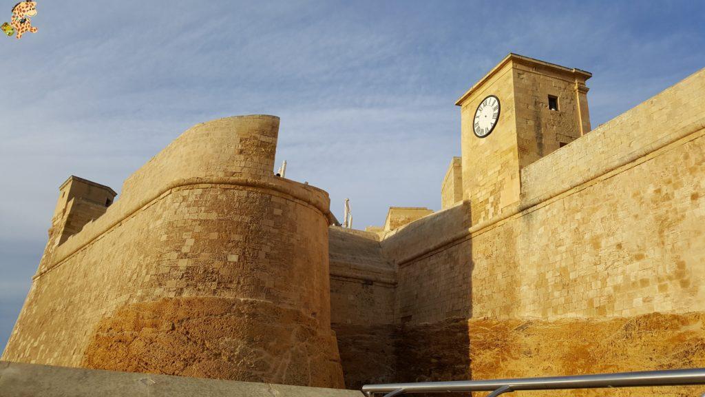 gozo malta 15 1024x576 - Malta en 4 días: Mdina y Gozo