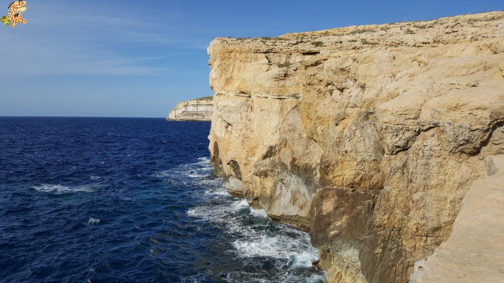 gozo malta 4 1024x576 - Malta en 4 días: Mdina y Gozo
