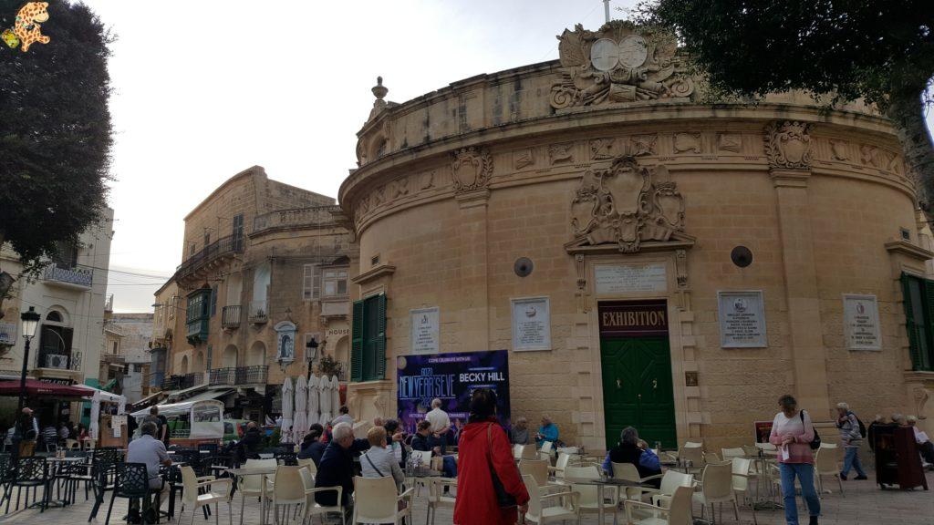gozo malta 8 1024x576 - Malta en 4 días: Mdina y Gozo