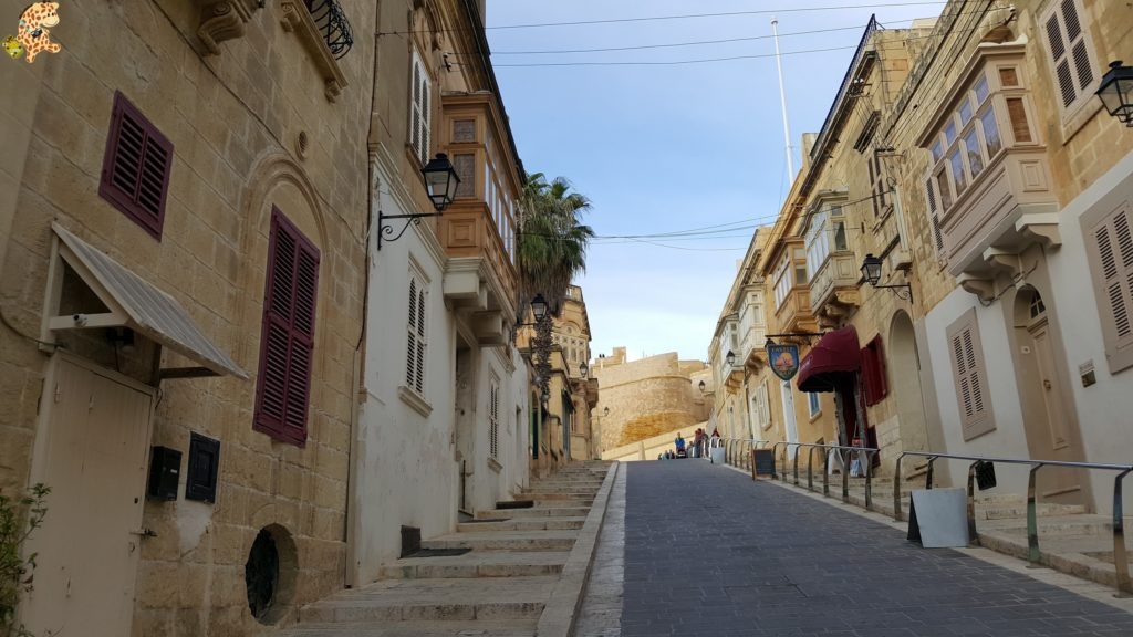 gozo malta 9 1024x576 - Malta en 4 días: Mdina y Gozo
