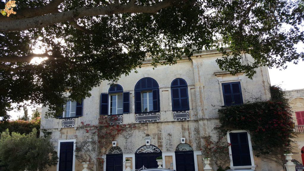 mdina malta 10 1024x576 - Malta en 4 días: Mdina y Gozo