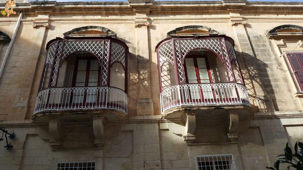 mdina malta 12 1024x576 - Malta en 4 días: Mdina y Gozo