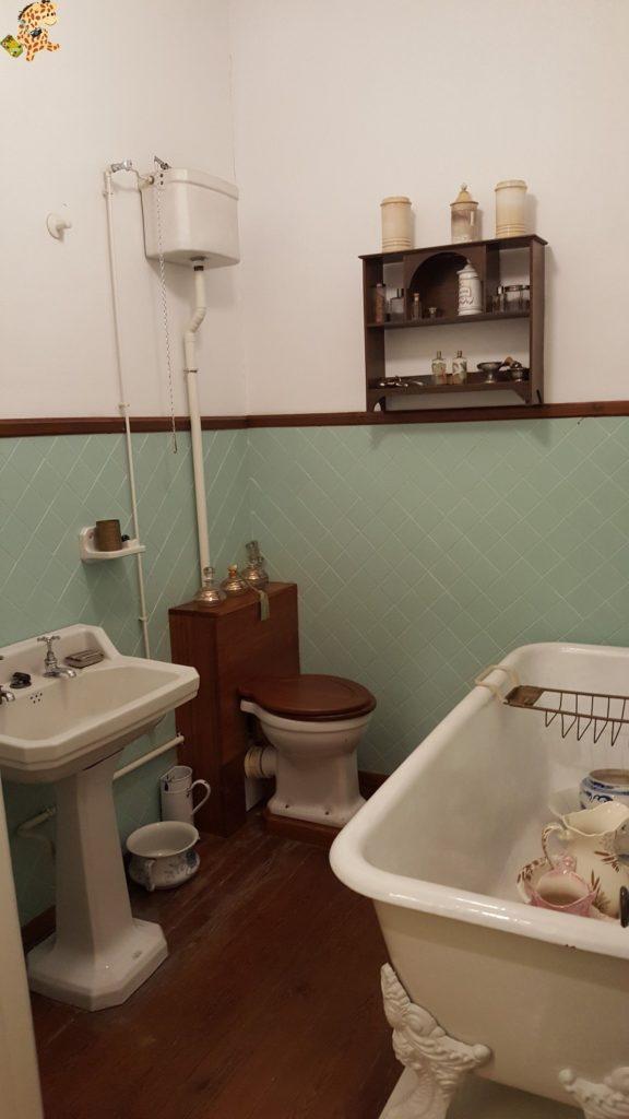 museo bellas artes y casa piscasso coruña 17 576x1024 - Museos de Coruña: Museo de Bellas Artes y Casa Picasso