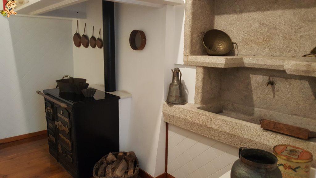 museo bellas artes y casa piscasso coruña 18 1024x576 - Museos de Coruña: Museo de Bellas Artes y Casa Picasso