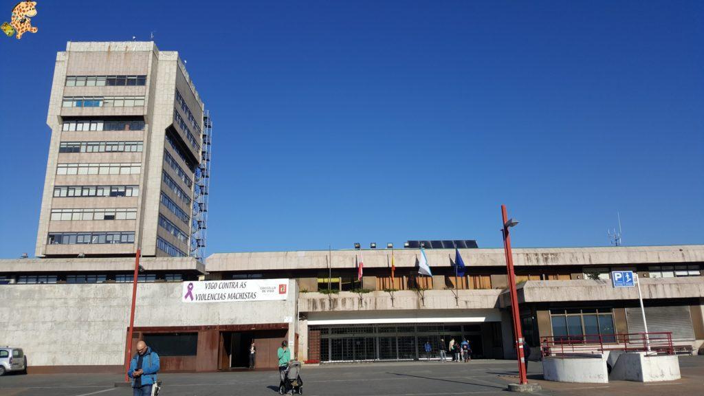 vigo en un dia 10 1024x576 - Qué ver en Vigo en un día