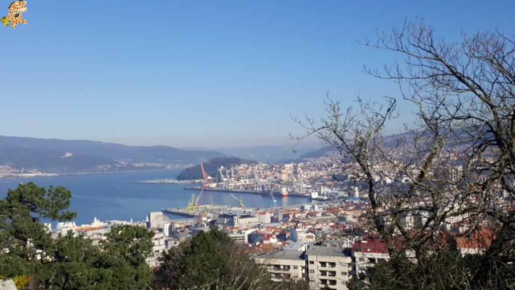 vigo en un dia 13 1024x576 - Qué ver en Vigo en un día