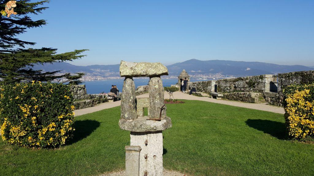 vigo en un dia 14 1024x576 - Qué ver en Vigo en un día