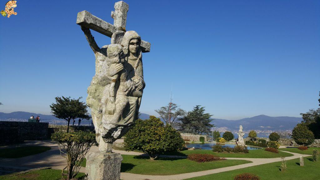 vigo en un dia 15 1024x576 - Qué ver en Vigo en un día