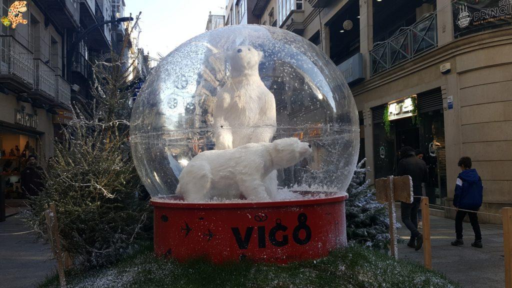 vigo en un dia 16 1024x576 - Qué ver en Vigo en un día