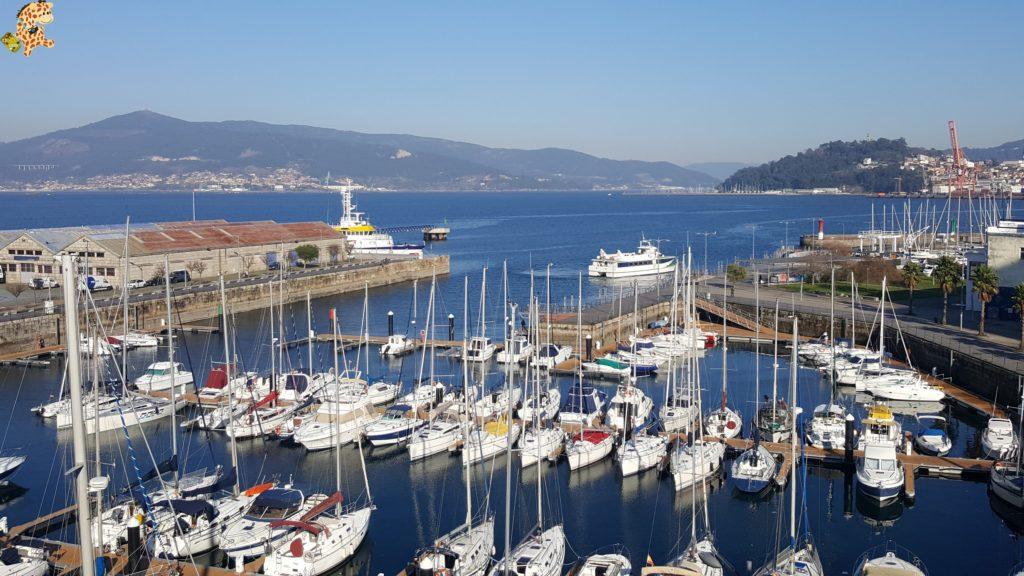 vigo en un dia 19 1024x576 - Qué ver en Vigo en un día