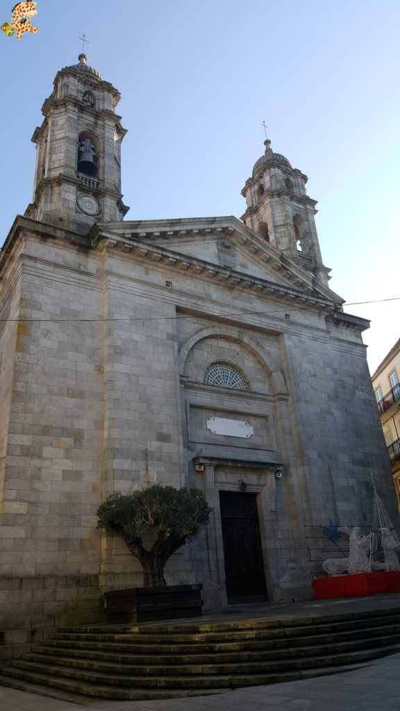 vigo en un dia 2 576x1024 - Qué ver en Vigo en un día