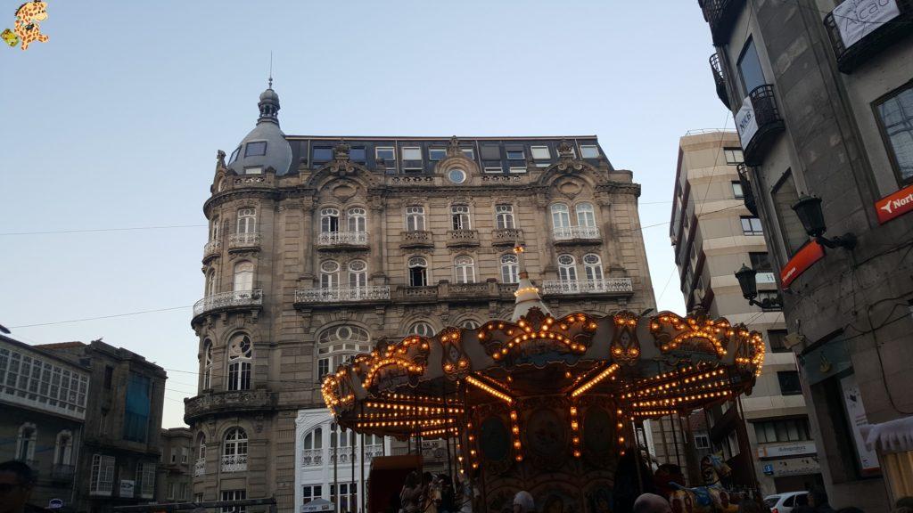 vigo en un dia 24 1024x576 - Qué ver en Vigo en un día