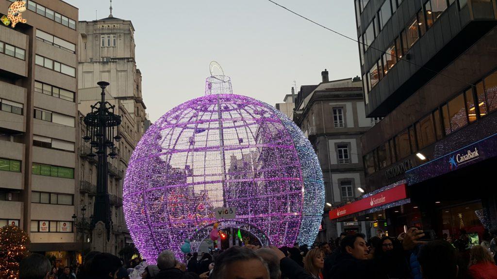 vigo en un dia 25 1024x576 - Qué ver en Vigo en un día