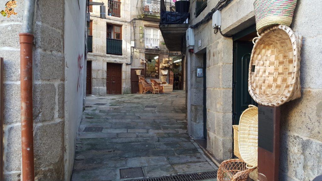 vigo en un dia 3 1024x576 - Qué ver en Vigo en un día