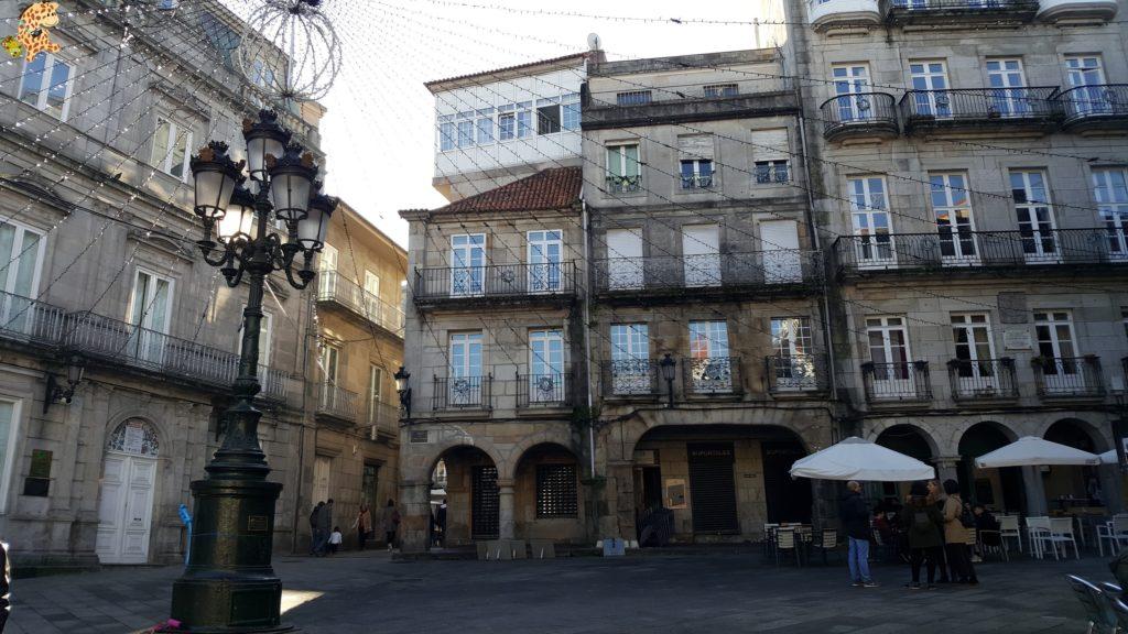 vigo en un dia 5 1024x576 - Qué ver en Vigo en un día