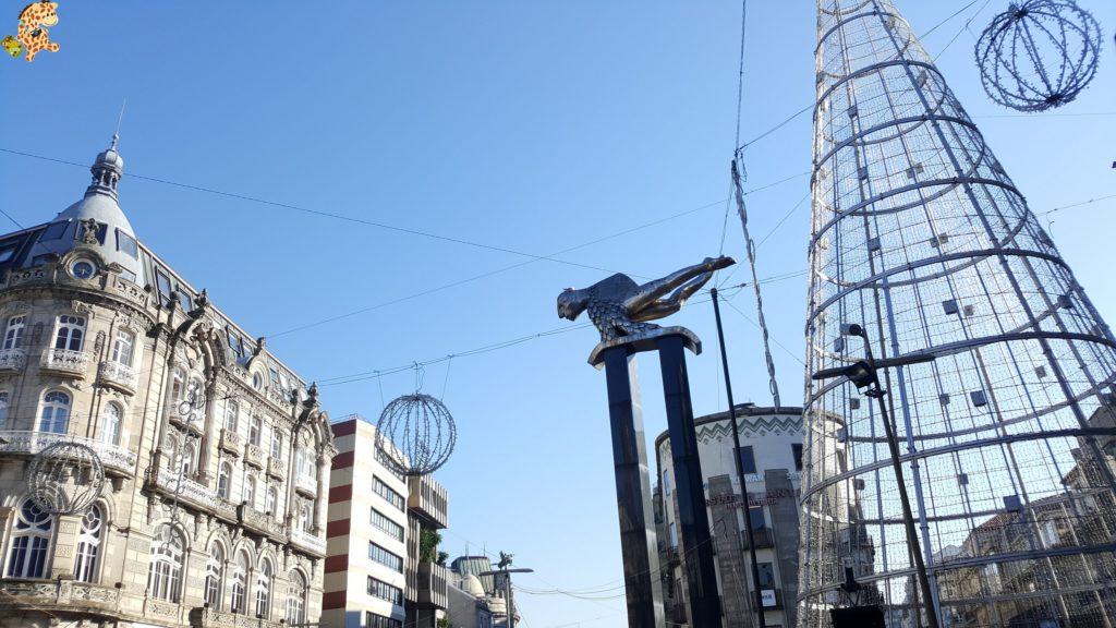 vigo en un dia 7 1024x576 - Qué ver en Vigo en un día