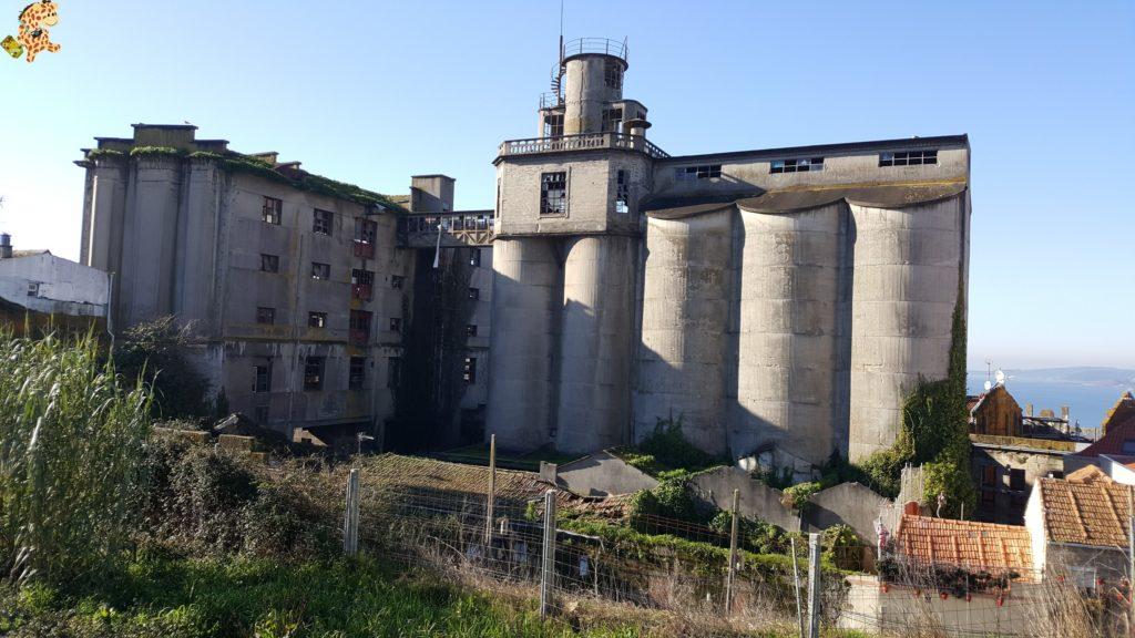 vigo en un dia 9 1024x576 - Qué ver en Vigo en un día