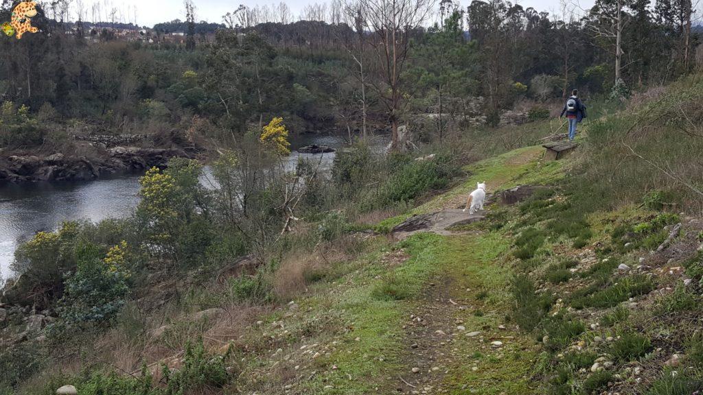 terras do condado paradanta 15 1024x576 - Un fin de semana en Terras do Condado - A Paradanta (Rías Baixas)