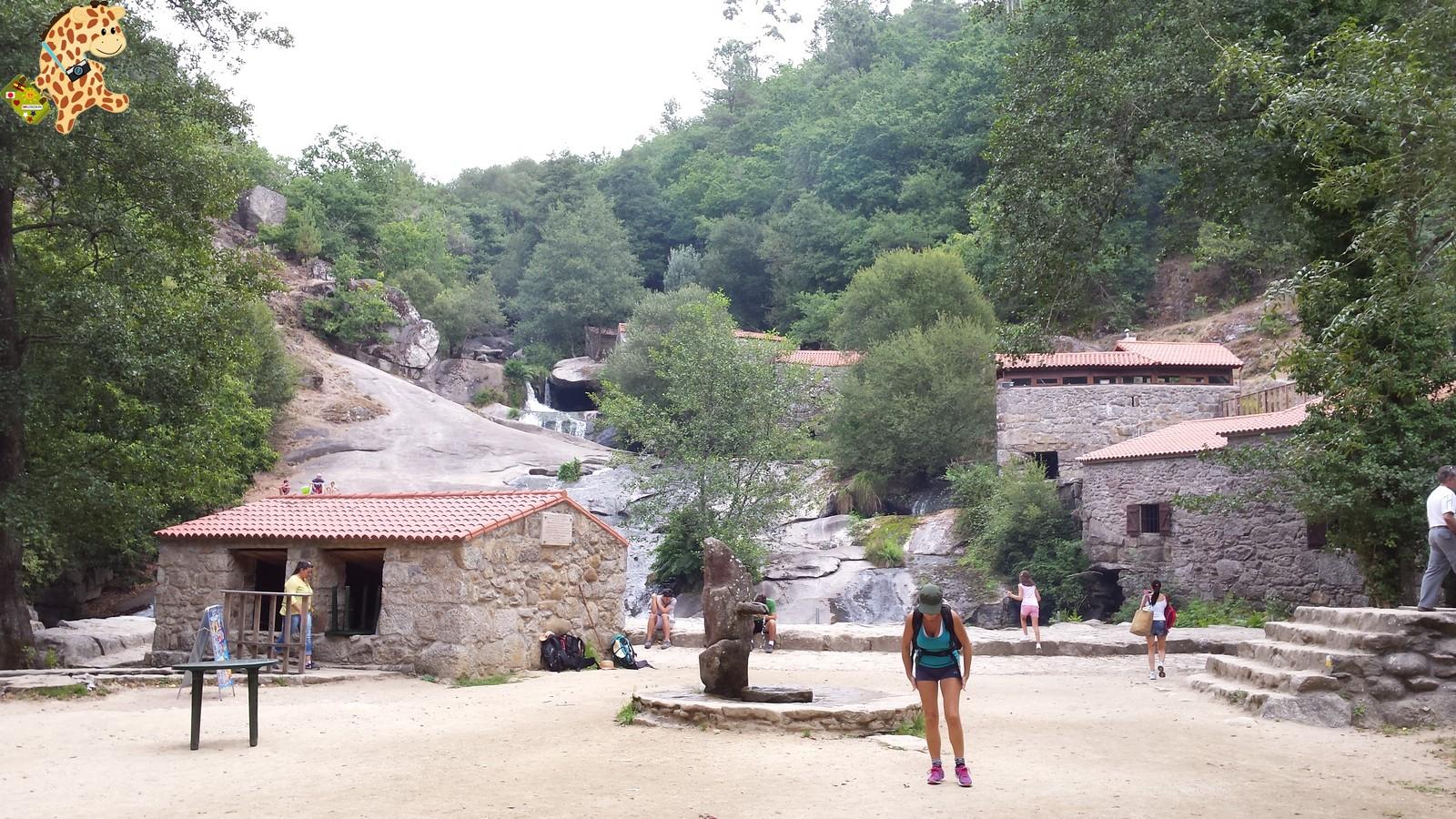 riobarosa282029 - Fervenza del Río Barosa - Barro (Pontevedra)