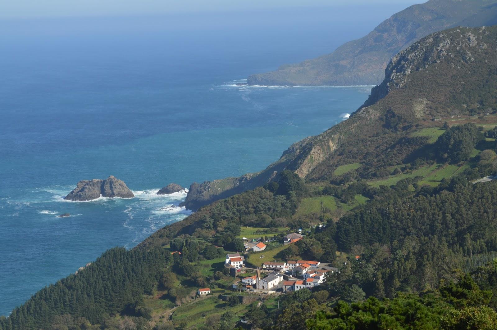 rutamiradorescedeiraacaboortegalporsanandresdeteixido28229 - De Cedeira a Cabo Ortegal: ruta de miradores