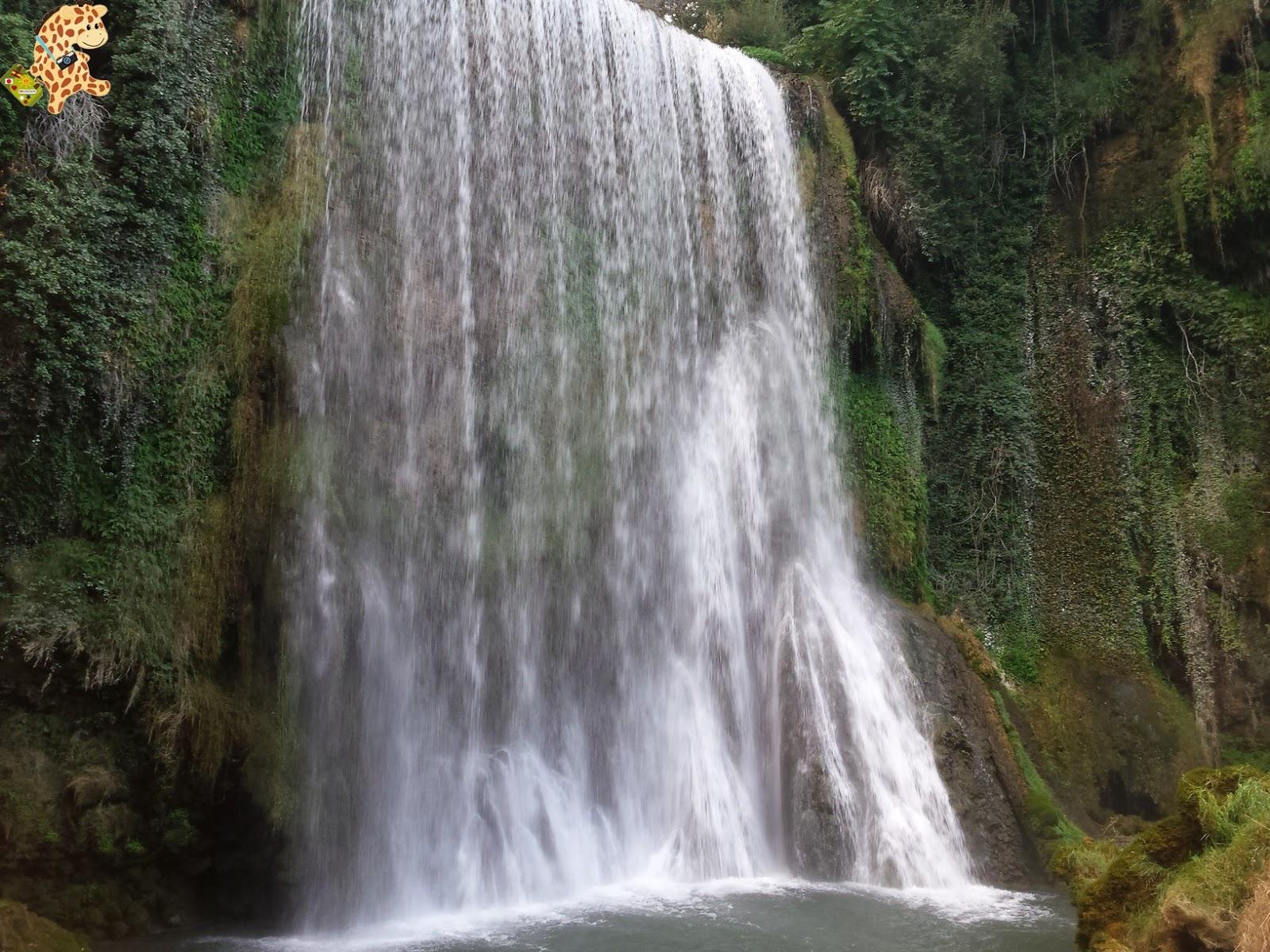 queverenelmonasteriodepiedra283729 - Qué ver en el Monasterio de Piedra