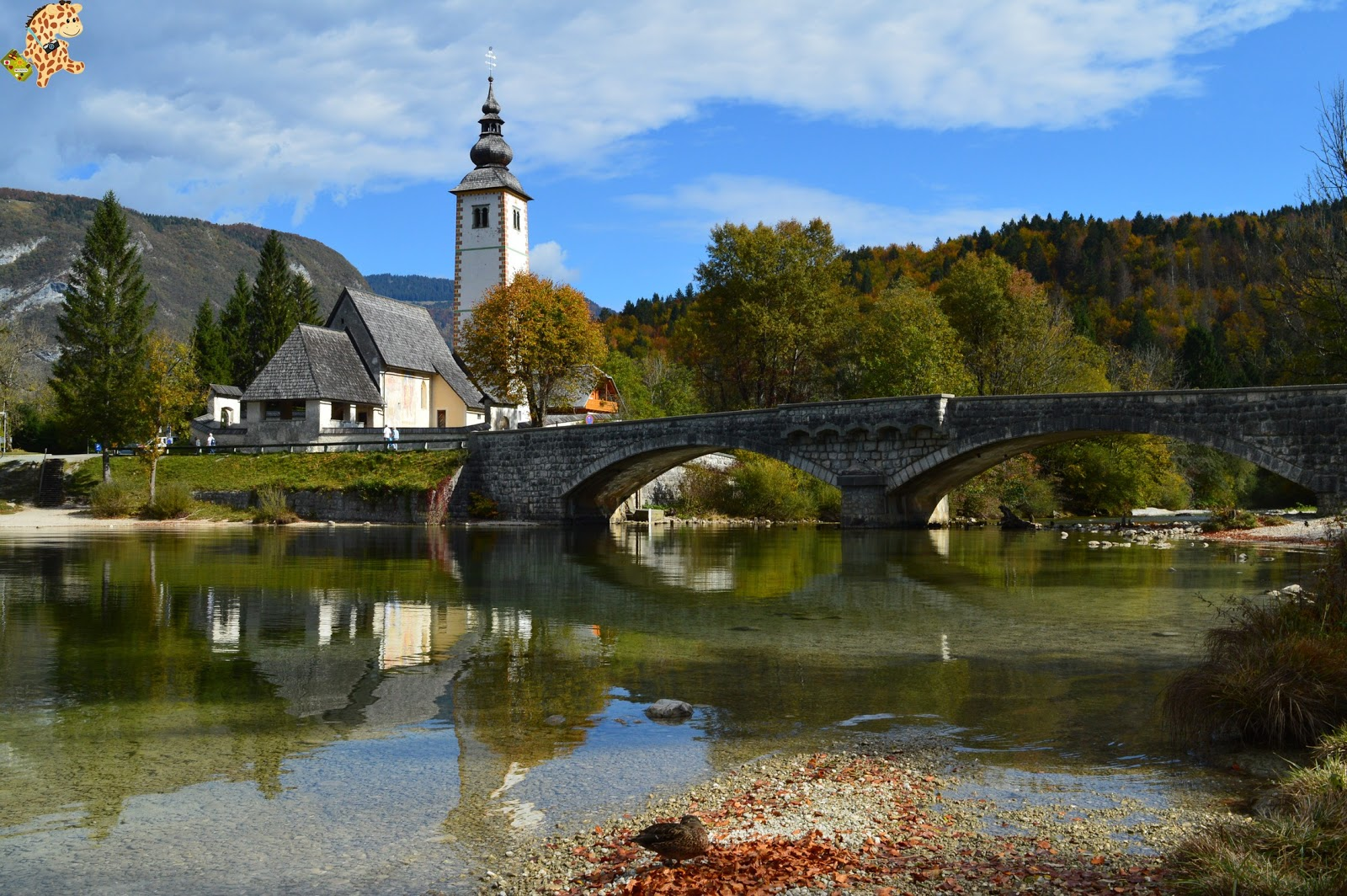 esloveniaen4dias itinerarioypresupuesto283129 - Eslovenia en 4 días: Itinerario y presupuesto