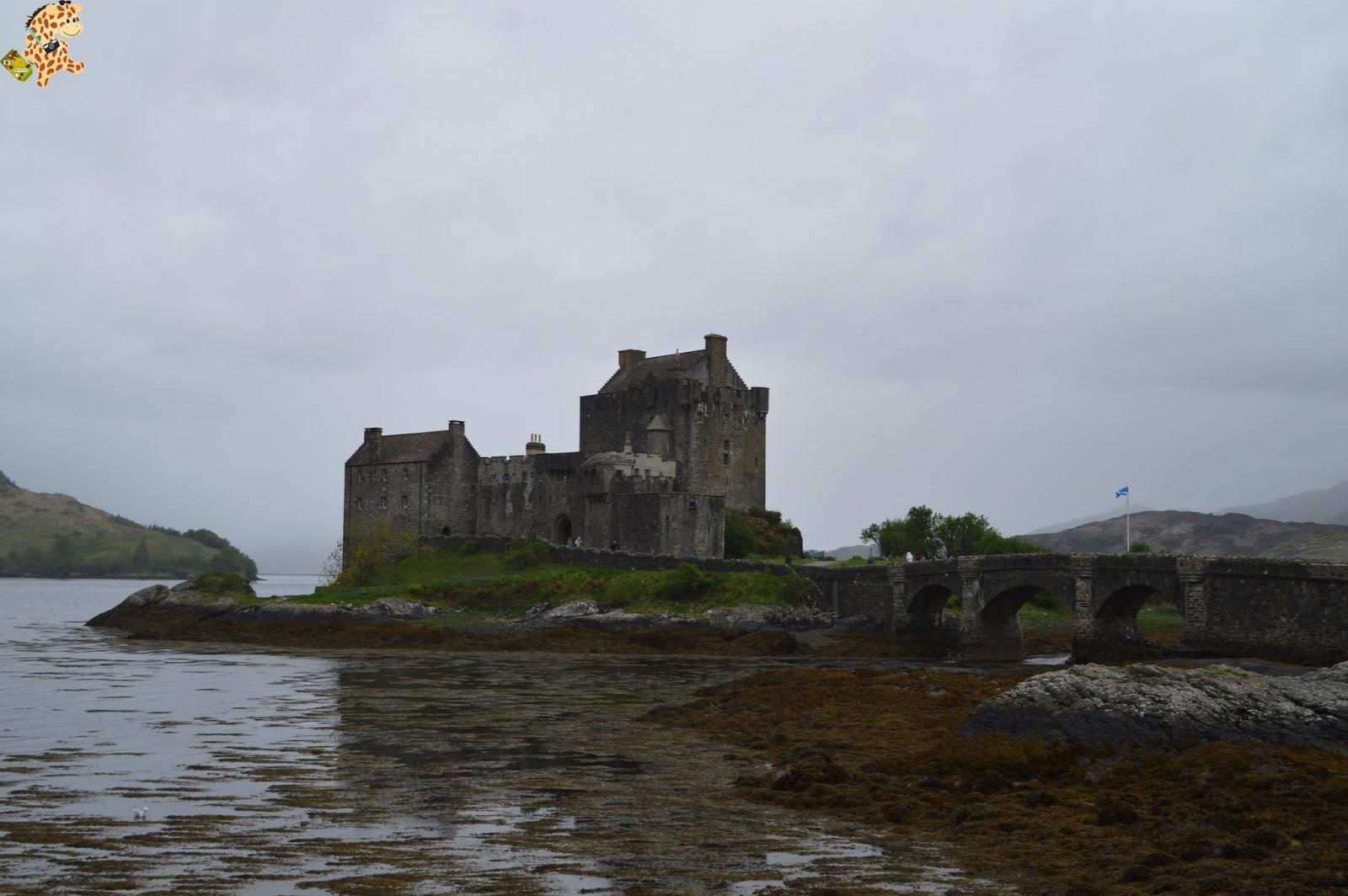 queverenlashighlands283629 - Las Highlands: qué ver en las Tierras Altas de Escocia