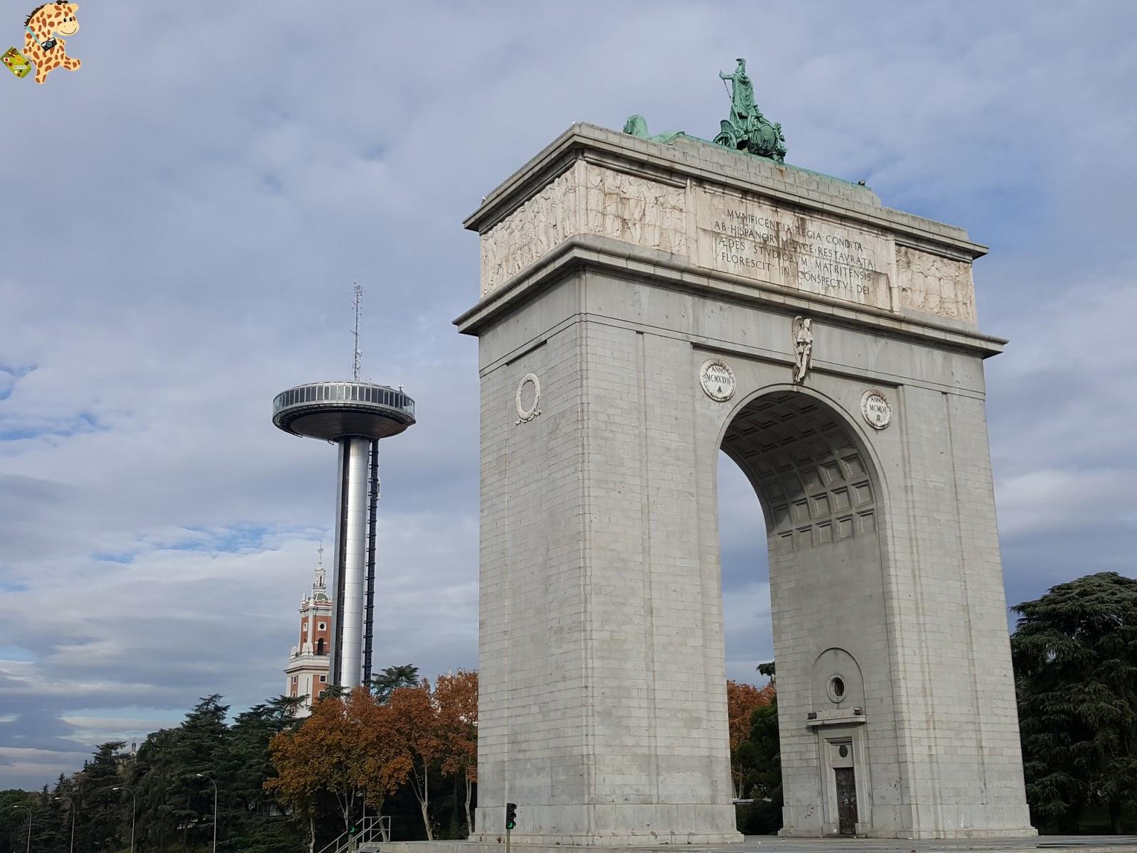 Madrid en 2 días: qué ver y qué hacer