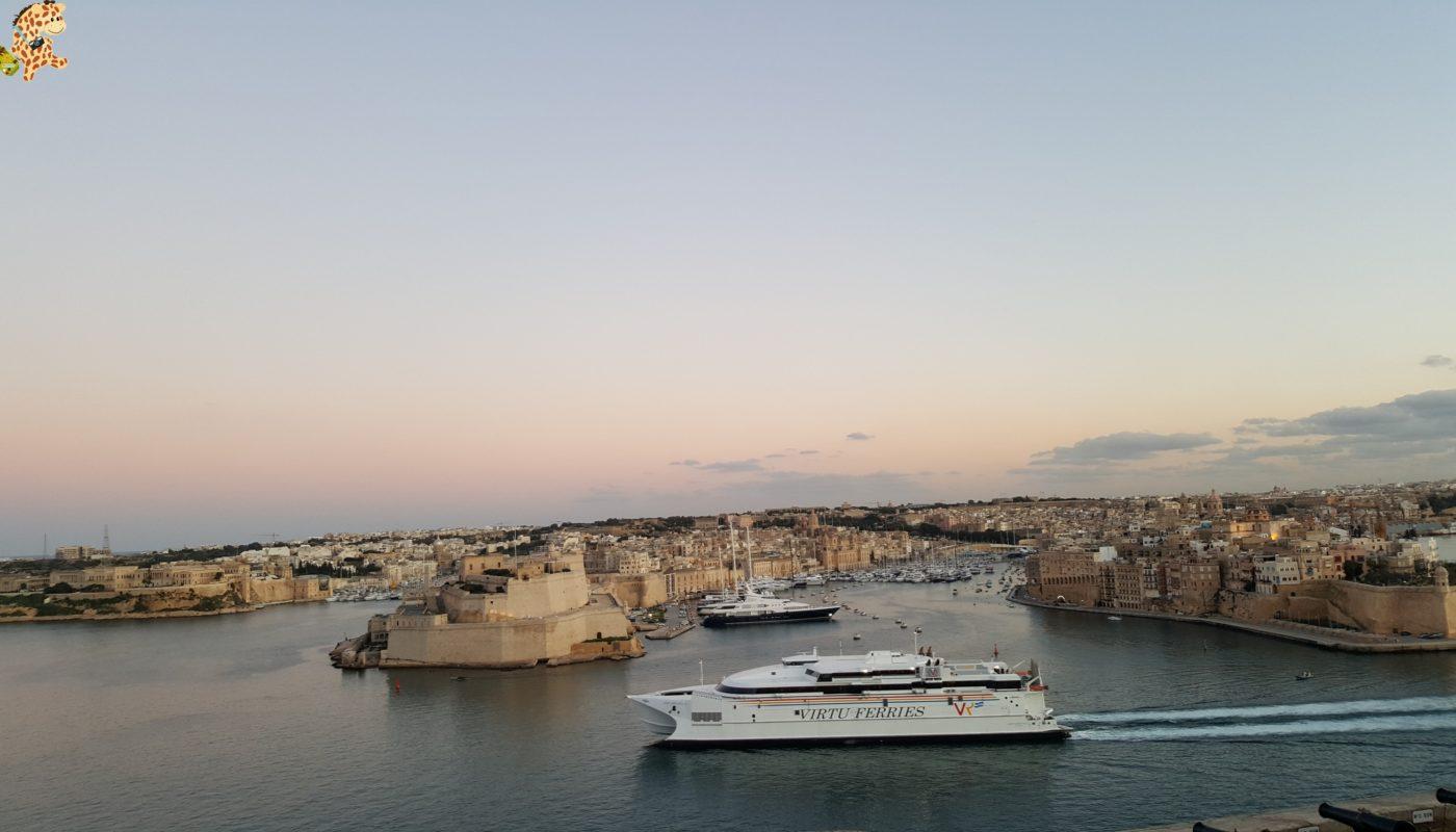 malta en 4 dias 64 1400x800 - Malta en 4 días