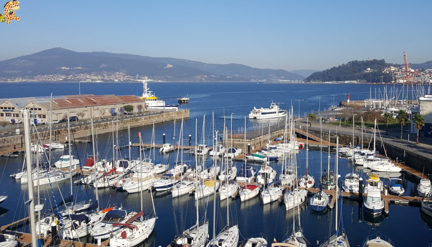 vigo en un dia 19 1400x800 - Qué ver en Vigo en un día