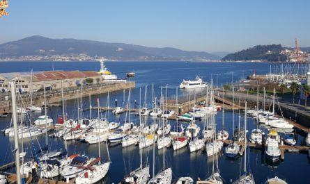 vigo en un dia 19 445x265 - Qué ver en Vigo en un día