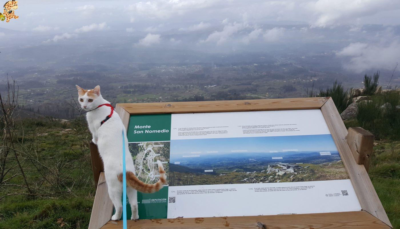 terras do condado paradanta 4 1400x800 - Un fin de semana en Terras do Condado - A Paradanta (Rías Baixas)
