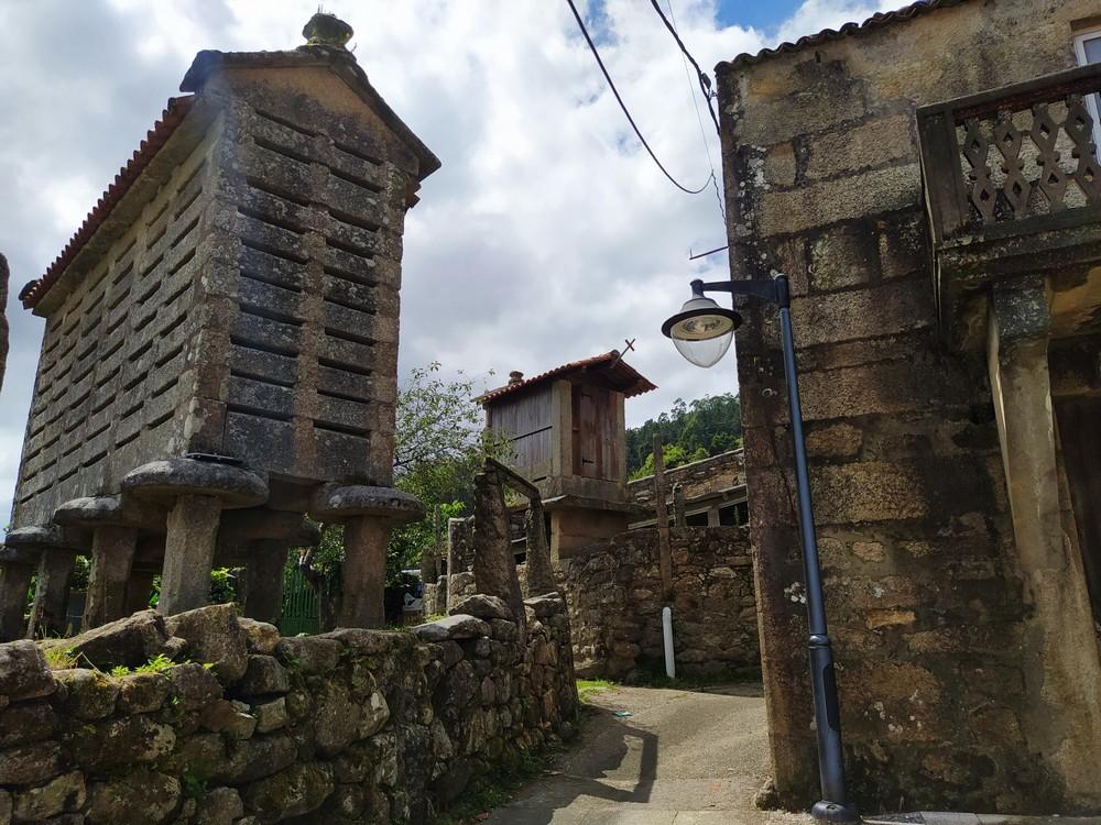 barbanza arousa norte 8 - Comarca del Barbanza