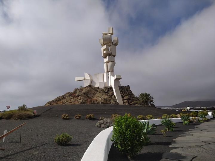 lanzarote fuerteventura y la graciosa 13 - Lanzarote, Fuerteventura y La Graciosa en 10 días