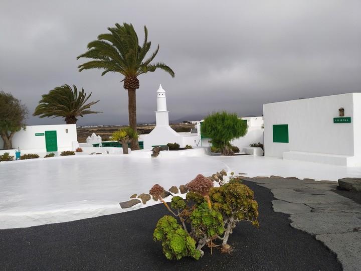 lanzarote fuerteventura y la graciosa 14 - Lanzarote, Fuerteventura y La Graciosa en 10 días