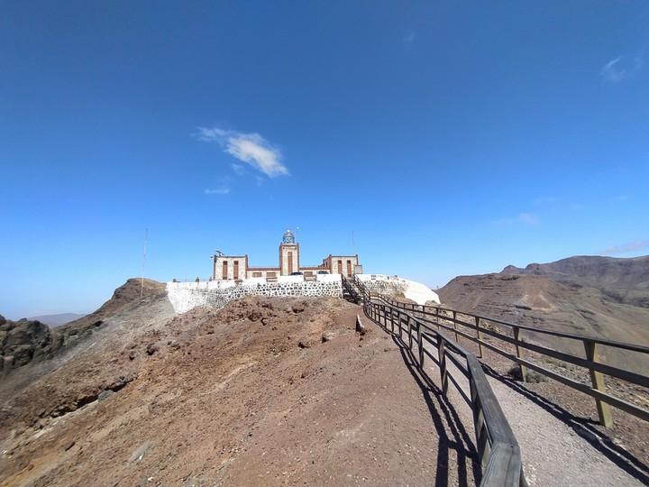 lanzarote fuerteventura y la graciosa 15 - Lanzarote, Fuerteventura y La Graciosa en 10 días