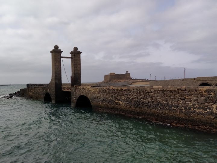 lanzarote fuerteventura y la graciosa 18 - Lanzarote, Fuerteventura y La Graciosa en 10 días