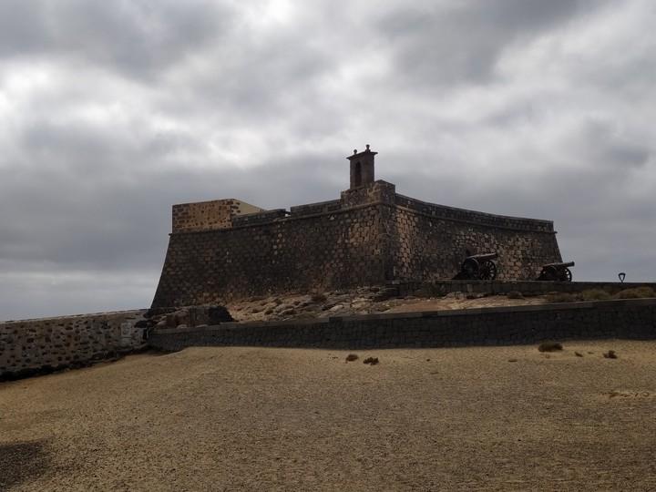 lanzarote fuerteventura y la graciosa 19 - Lanzarote, Fuerteventura y La Graciosa en 10 días