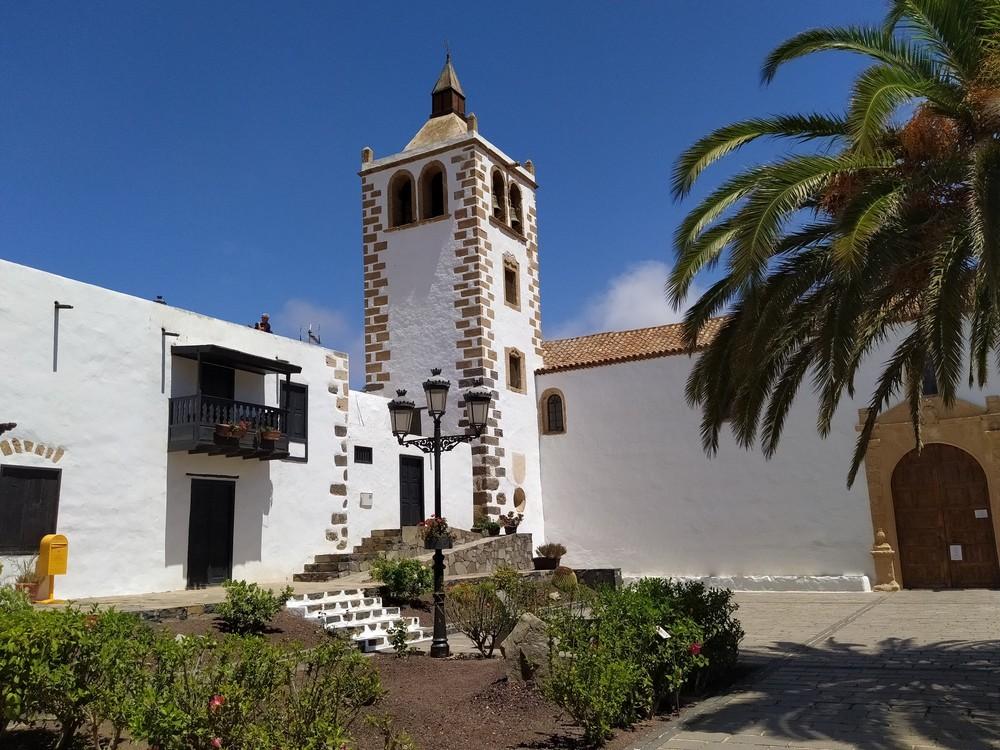 lanzarote fuerteventura y la graciosa 21 - Lanzarote, Fuerteventura y La Graciosa en 10 días