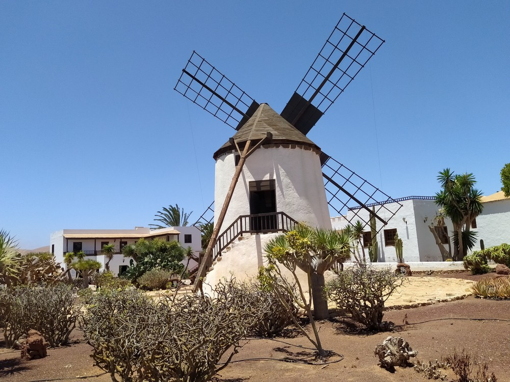 lanzarote fuerteventura y la graciosa 22 - Lanzarote, Fuerteventura y La Graciosa en 10 días