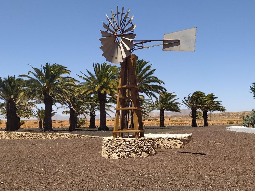 lanzarote fuerteventura y la graciosa 23 - Lanzarote, Fuerteventura y La Graciosa en 10 días