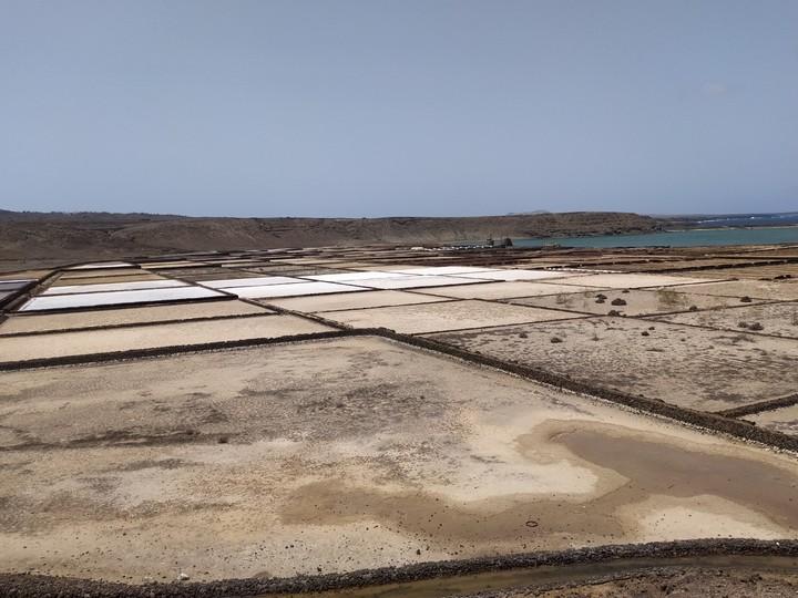 lanzarote fuerteventura y la graciosa 25 - Lanzarote, Fuerteventura y La Graciosa en 10 días