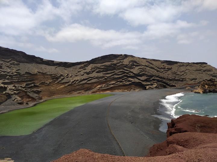 lanzarote fuerteventura y la graciosa 26 - Lanzarote, Fuerteventura y La Graciosa en 10 días