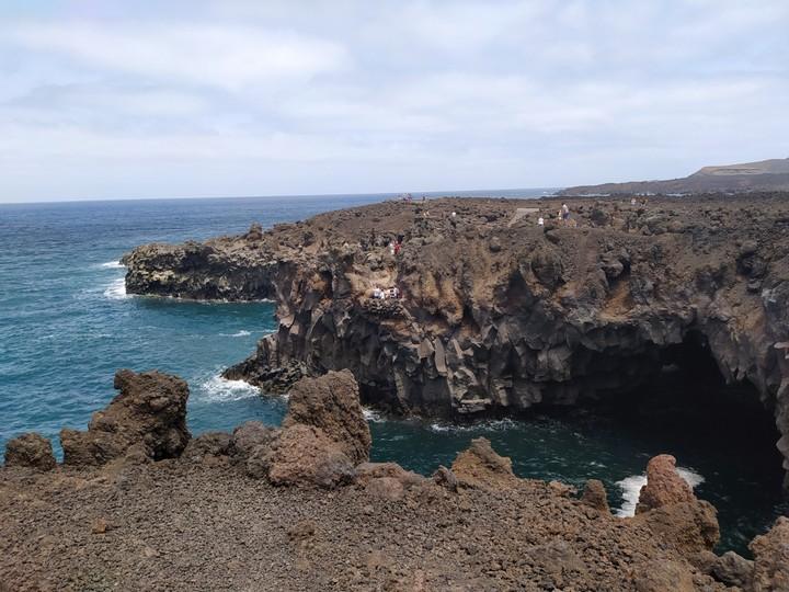 lanzarote fuerteventura y la graciosa 28 - Lanzarote, Fuerteventura y La Graciosa en 10 días